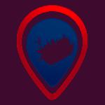 Iceland Close-Up