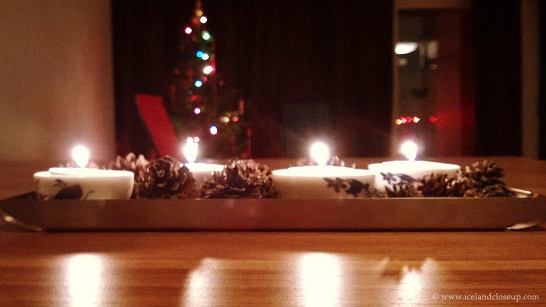 Icelandcloseup.com_Candlelights