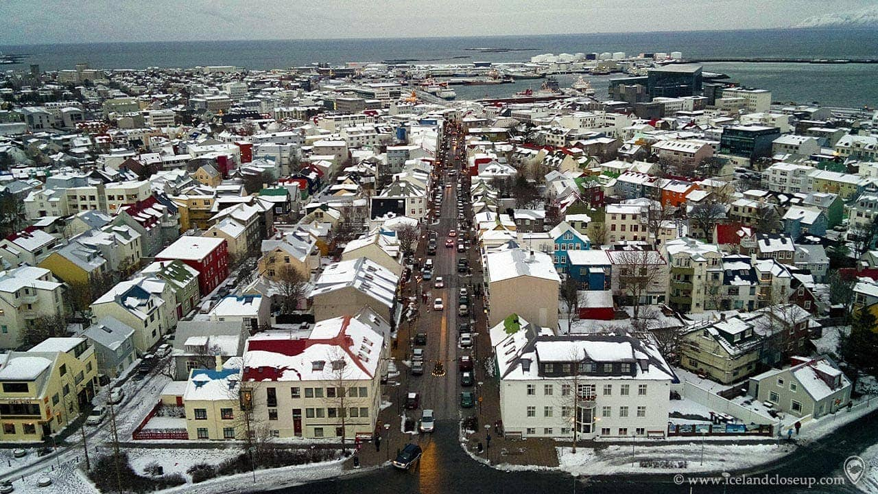 Shop Tax Free in Iceland: The Complete Guide • Iceland Close-Up