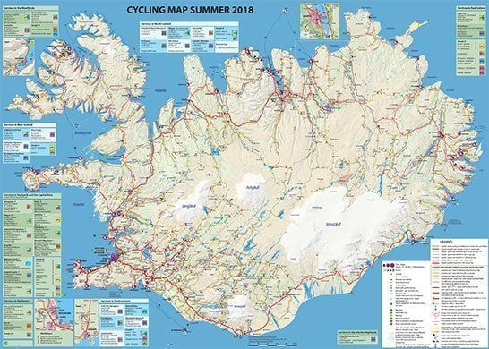 2018-cycling-map
