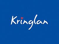 kringlan-logo