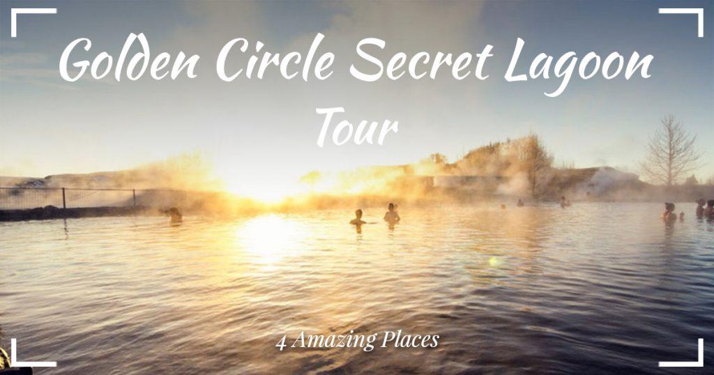 Golden Circle Secret Lagoon Facebook
