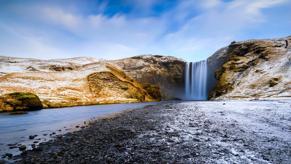 skogafoss-waterfall-skogar-south-region-iceland